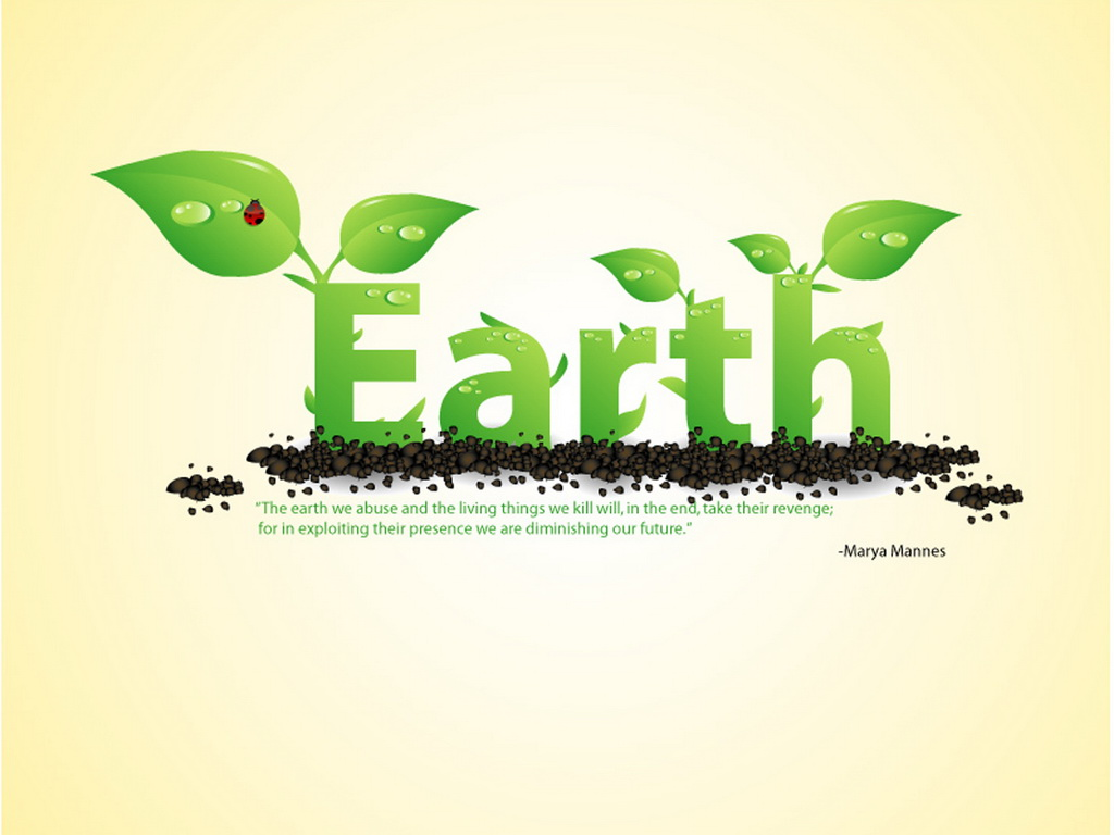http://2.bp.blogspot.com/-CoC0TfYEKGQ/UXTHk09fe3I/AAAAAAAAJjs/ZeDpSe-UEZE/s1600/Earth_Day_Poster_2013_wallpapers_quotes_environmental_pollution_planet_campaign(www.picturespool.blogspot.com)_17.jpg