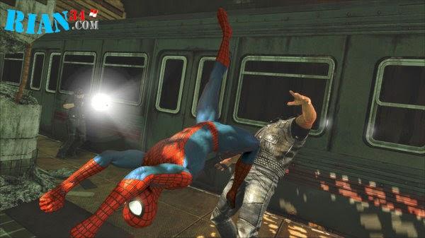 Amazoncom: PC - Digital Games: Video Games: Action