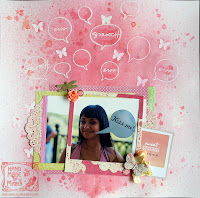 http://omsk-scrapclub.blogspot.ru/2013/11/blog-post_14.html