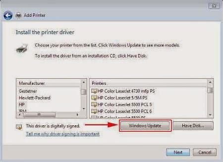 Hp M1005 драйвер Windows 7 64 скачать - фото 3