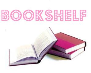 ♥BookShelf♥