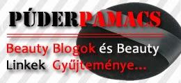 PúderPamacs