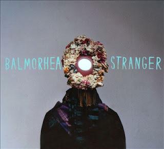 Balmorhea - Stranger