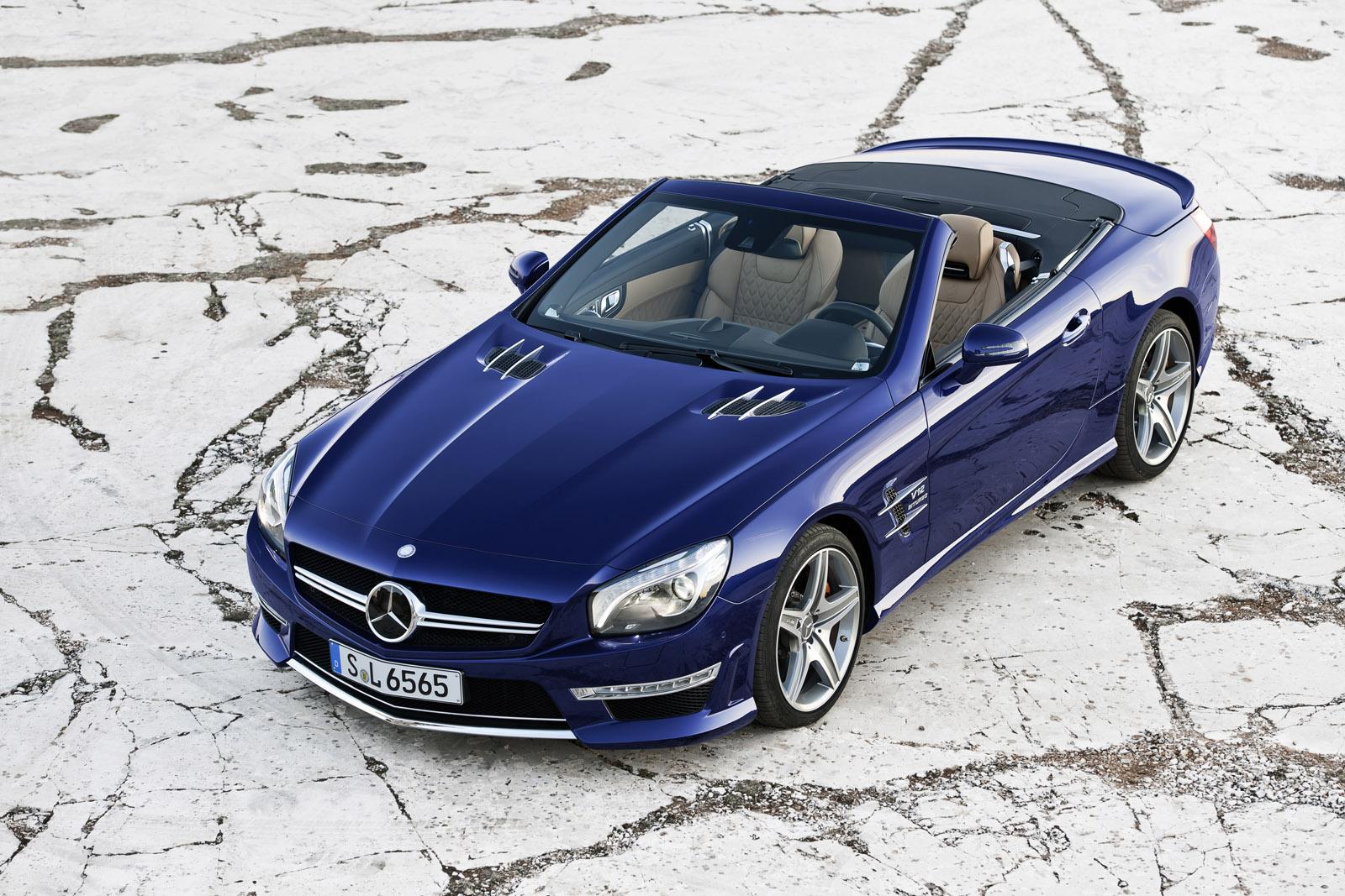 http://2.bp.blogspot.com/-CoG9477ImjY/T-N3Mbxi74I/AAAAAAAAD0U/0pc4d18PRyM/s1600/Mercedes-Benz+SL65+AMG+Hd+Wallpapers+2013_1.jpg