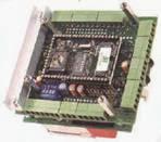 Sistemas de Identificación por Radiofrecuencia o RFID