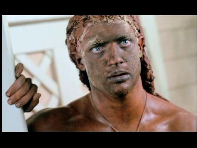 The movie encino man