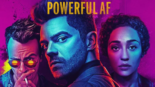 Preacher Season 2 Episode 9