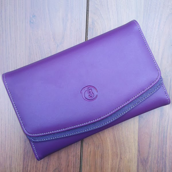 Dompet hp