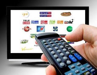 TV por assinatura no Brasil chega a 27% dos lares brasileiros