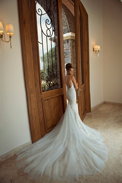 2013, 2014, Beautiful, Best, Bridal Celebration, bridal party, Bride and Groom, bride gallery, bride picture, Fashion, Luxury, Pronovias wedding dresses, Wedding Dress, Galia Lahav,