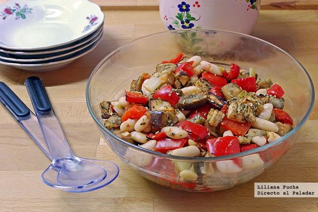 http://www.directoalpaladar.com/recetas-de-legumbres-y-verduras/ensalada-templada-de-alubias-blancas-con-hortalizas-asadas-receta