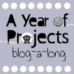 Year of Projects 3