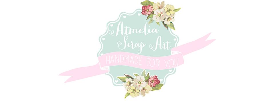 Atmelia ScrapArt