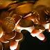 Τέρμα τα λεφτά σε 8.397 έργα αξίας 17 δισ. ευρώ