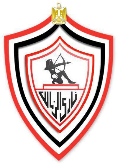 Breaking Sport News: Zamalek Club