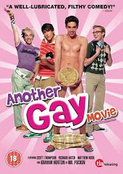 Baixar Filme Another Gay Movie (Legendado) Online Gratis