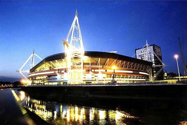 Nos vamos de excursión [Owain] Millennium_stadium-758762