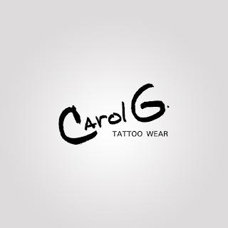 [CAROL G]