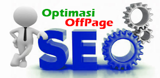 Strategi SEO Off-Page