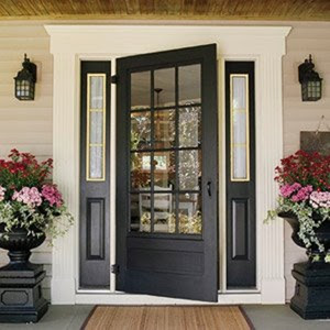 New home designs latest.: Homes modern entrance doors designs ideas.