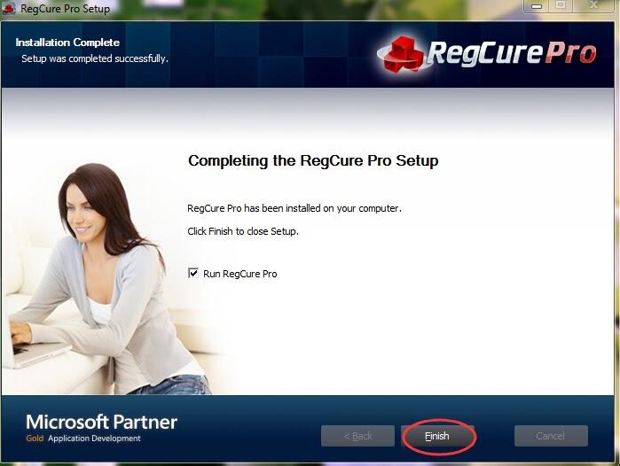 best free antivirus program for windows xp.jpg