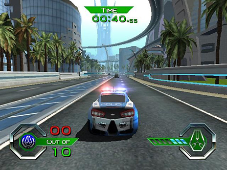 games online free play now 2012 shooting
