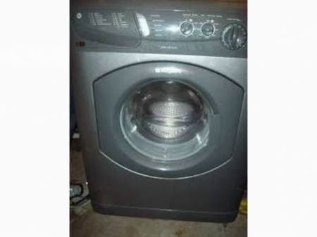 Used Wringer Washer Parts