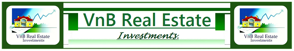 VnB Real Estate Investments