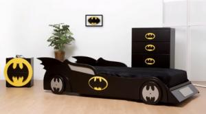 Room-Design-Children-Bedroom-Men-Batman