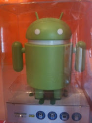 Android RM 399.00