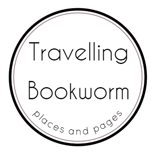 Travelling Bookworm