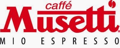 L'Amore per il Caffè