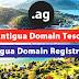 .gd - Gd Domain