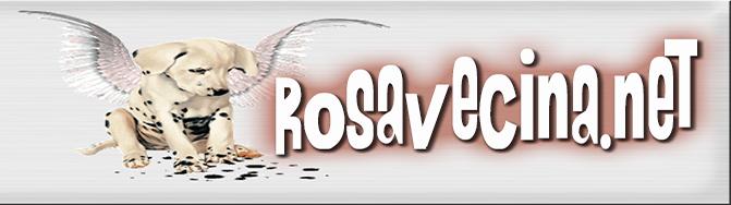 rosavecina.net