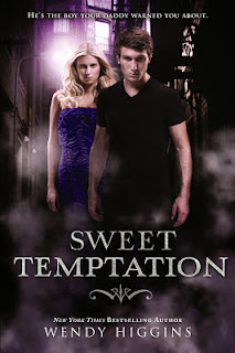 https://www.goodreads.com/book/show/24385152-sweet-temptation