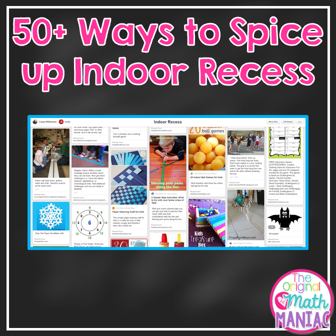 https://www.pinterest.com/MathManiac/indoor-recess/