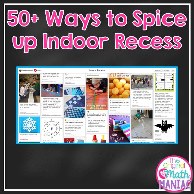 https://www.pinterest.com/MathManiac/indoor-recess/