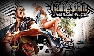 Gangstar: West Coast Hustle HD v3.5.0