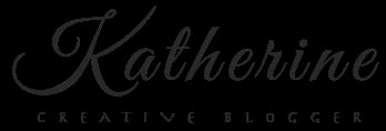 Katherine Template
