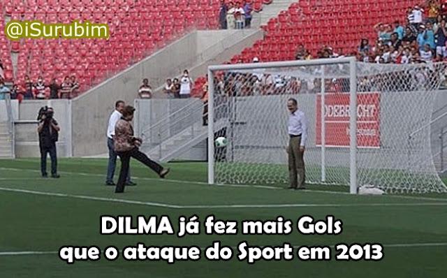 Copa 2013
