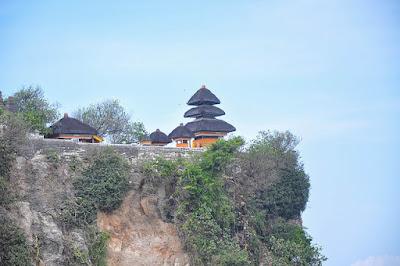 Pura Uluwatu