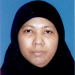 Ketua Panitia Bahasa Melayu