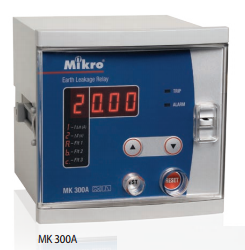 MK300A