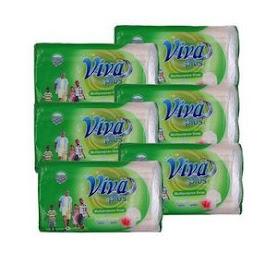 VIVA PLUS SOAP X6