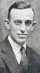Head Coach (1924-1926)