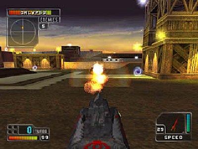 скачать игру twisted metal 4 на компьютер через торрент