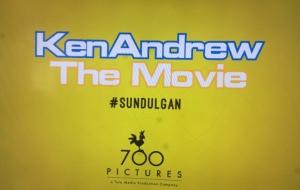 Sinopsis Film Ken Andrew The Movie