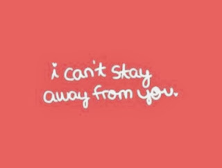 Quotes About Moving On 0050 1