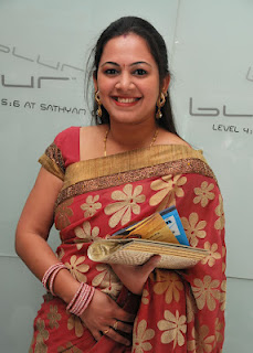 TV Serial Actress Pictures