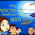 Watch Chhota Bheem The Princess Who Wanted the Moon In Hindi